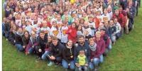 150526 Pfingstzeltlager