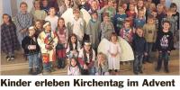151222 Kinderkirche