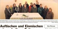 161203 Frauenmahl