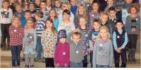 161206 Kinderkirchentag