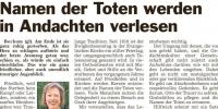 171125 Andacht Schneider