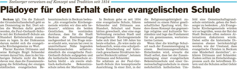 180711 Plädoyer für PGS