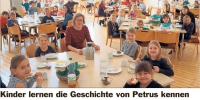 190412-Kinderkirchentag