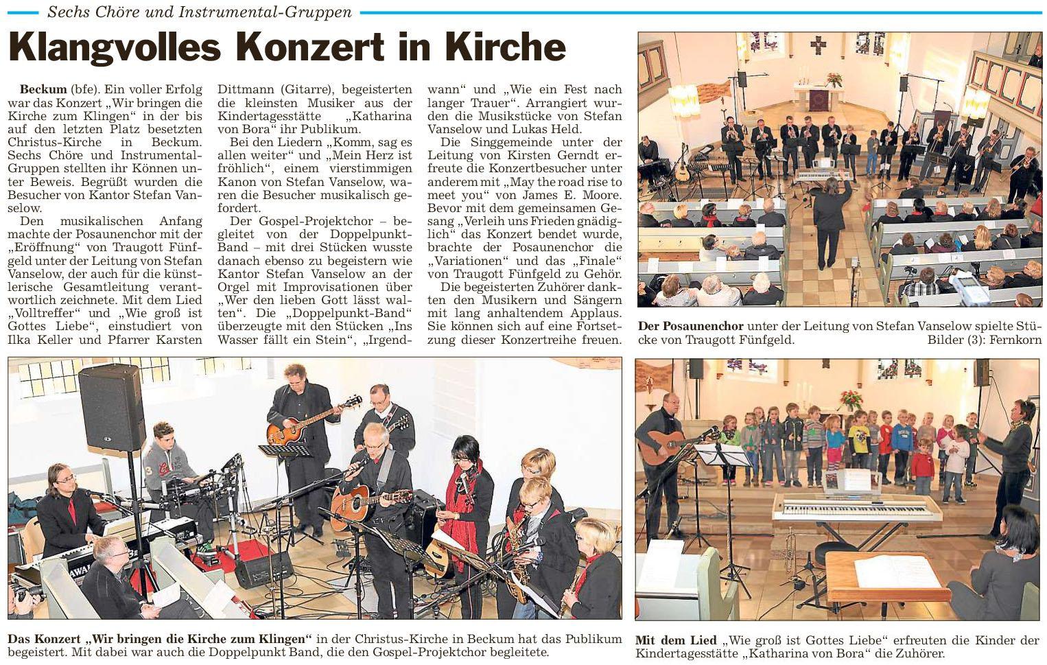 140325 KirchezumKlingen.jpg