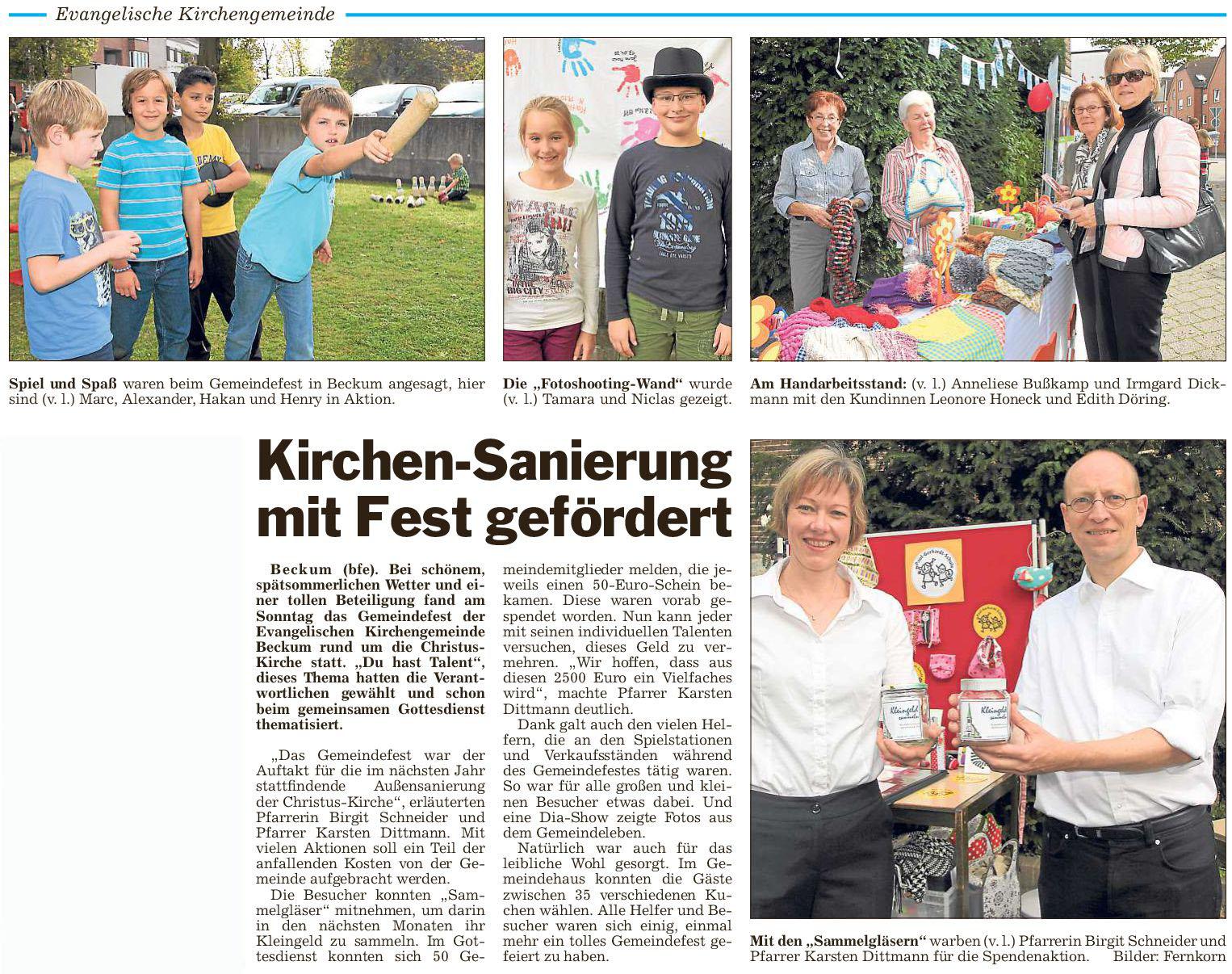 140930 Gemeindefest.jpg
