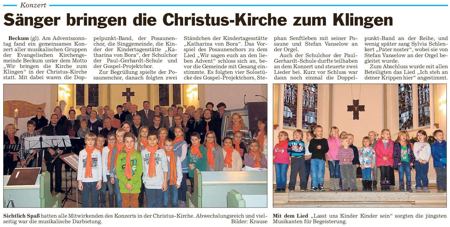 141202_Kirche zum Klingen.jpg