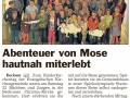 140409_Kinderkirchentag.jpg