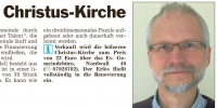 150209 Holzkirche.jpg