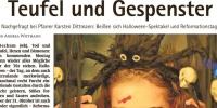 161026 Reformationstag Halloween Wersekurier