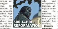 170405c Lutherjubiläum Wersekurier