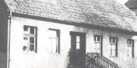 170610 Geschichte Ev Friedhof 2