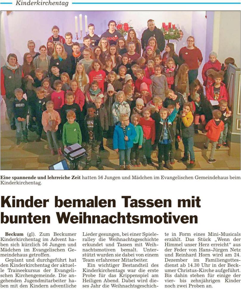 191221-Kinderkirchentag