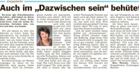 200125-Andacht-Weweler