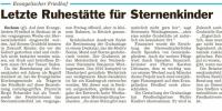 200526-Sternenkinderfeld