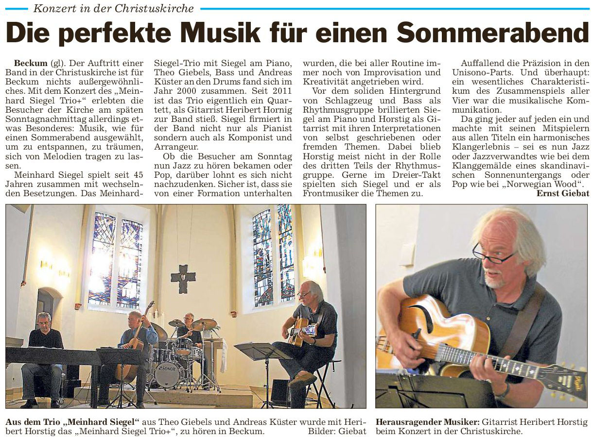 140729 Meihnard Trio.jpg