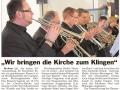 141128_Kirche zum Klingen.jpg