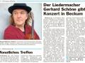 141205_Schöne-Konzert.jpg