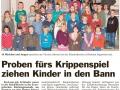 141224_Kinderkirchentag.jpg